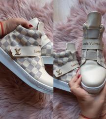 Louis Vuitton patike