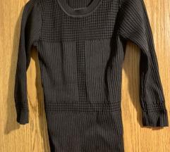 Morgan džemper