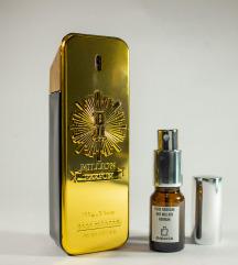 Paco Rabanne One MIllion Parfum - Dekant 5/10ml