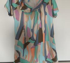 Vero moda haljina/ snizeno 500%