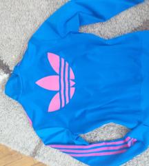 Adidas duks 80's