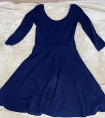 Terranova | Basic haljina
