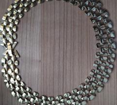 Ogrlica Rolex Rad
