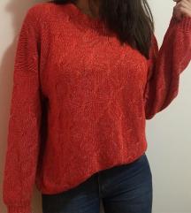 Džemper-univerzalan