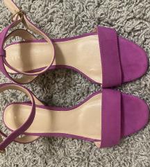 Mohito sandale