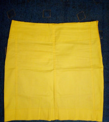 Caramella uska suknja