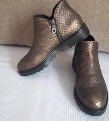 kozne poluduboke cipele