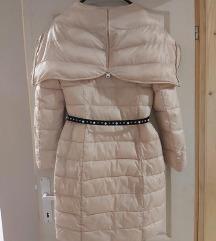 Pinko jakna original kao novo🌸30000