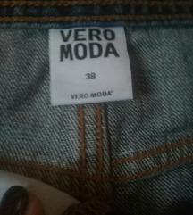 Vero Moda set- <3