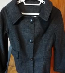 Zara jakna-sako