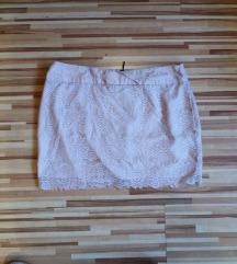 Calliope suknja L