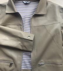 Liu Jo nova jakna