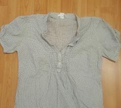 Majica 124