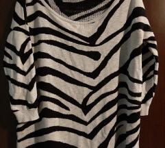 Tunika/džemper