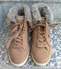 Graceland duboke cipele br. 38