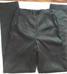 Pantalone,skinny