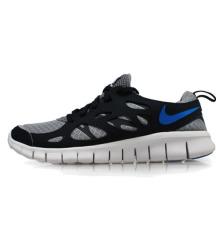 Patike Nike free run ORIGINAL  Novo 36