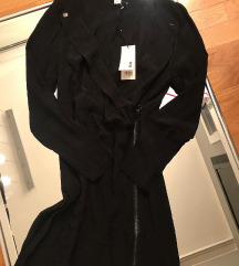 Belair haljina na preklop S/M