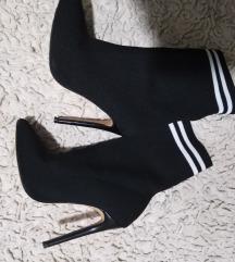 Carapa cizme