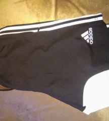 Adidas muski sorc M/L Original nov