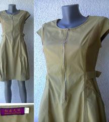 haljina za proleće leto broj S HONGYUNJIUYANG