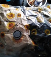 Paket garderobe muske