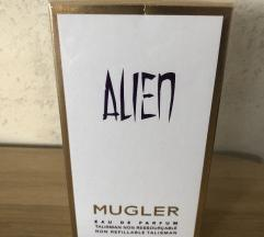 "Original parfem ""Alien"" 60ml SNIZEN  5500"