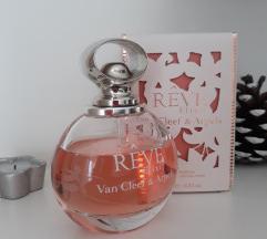 Reve Elixir parfem