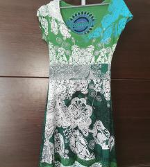 Desigual haljina sada 1000