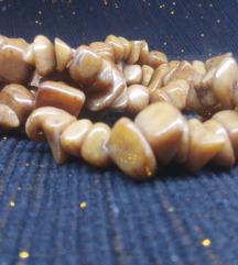 Ogrlica od kamena