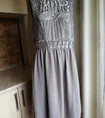 DILINE haljina