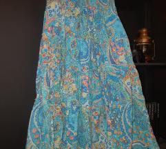 Polo Ralph Lauren suknja Novo