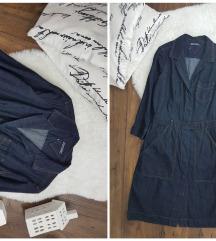 Tommy Hilfiger * S * haljina * kao NOVO