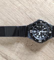 Casio original manji ili deciji sat