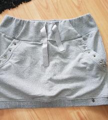 Rang suknja