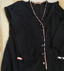 Riva tricot Italija sada 450 din