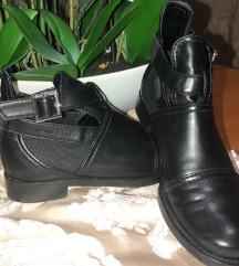 Cipela/cizma
