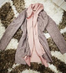 Dzemperic /jaknica