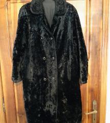 Crna bunda- kao nova