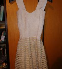 haljina SNIZENJE