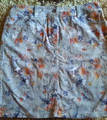 NOVO GERRY WEBER suknja L