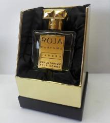 Roja Danger Pour Homme 50ml