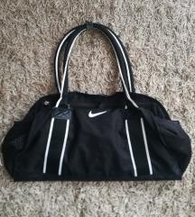 Nike sportska torba