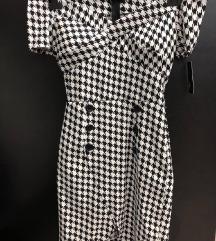 Nova pepito haljina