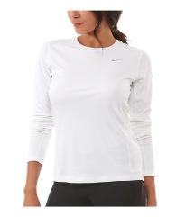 Nike bluza, drifit, original