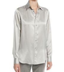 Ralph Lauren svilena košulja