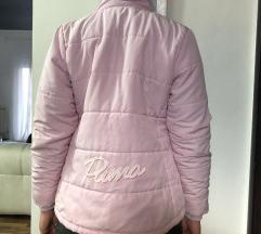 Puma jakna