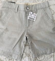 Kratke pantalonice