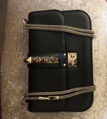 Valentino Glam Lock torba