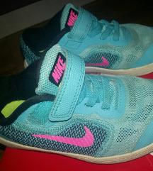 Decije Nike patike
